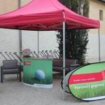 Orpi-Golf-Lyon-2016-1