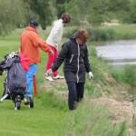 Orpi-Golf-Lyon-2016-104