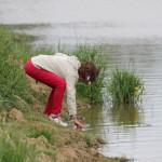 Orpi-Golf-Lyon-2016-106