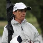 Orpi-Golf-Lyon-2016-110