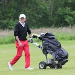 Orpi-Golf-Lyon-2016-115