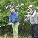 Orpi-Golf-Lyon-2016-119