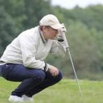 Orpi-Golf-Lyon-2016-124