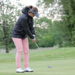Orpi-Golf-Lyon-2016-128