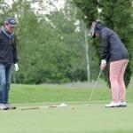 Orpi-Golf-Lyon-2016-130
