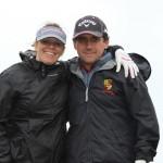 Orpi-Golf-Lyon-2016-133