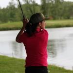 Orpi-Golf-Lyon-2016-141