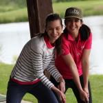 Orpi-Golf-Lyon-2016-145