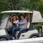 Orpi-Golf-Lyon-2016-152