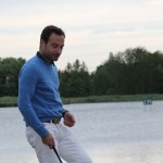 Orpi-Golf-Lyon-2016-155