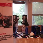 Orpi-Golf-Lyon-2016-158