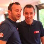 Orpi-Golf-Lyon-2016-169