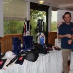 Orpi-Golf-Lyon-2016-183
