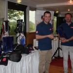 Orpi-Golf-Lyon-2016-187