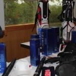 Orpi-Golf-Lyon-2016-189
