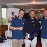 Orpi-Golf-Lyon-2016-193