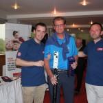 Orpi-Golf-Lyon-2016-195