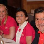 Orpi-Golf-Lyon-2016-25