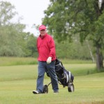 Orpi-Golf-Lyon-2016-29
