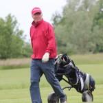 Orpi-Golf-Lyon-2016-30