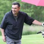 Orpi-Golf-Lyon-2016-32