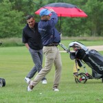 Orpi-Golf-Lyon-2016-33