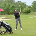 Orpi-Golf-Lyon-2016-34