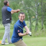 Orpi-Golf-Lyon-2016-36