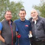 Orpi-Golf-Lyon-2016-39