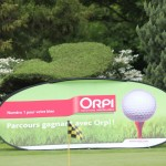 Orpi-Golf-Lyon-2016-4