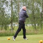 Orpi-Golf-Lyon-2016-40