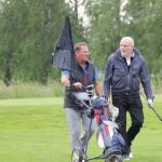 Orpi-Golf-Lyon-2016-41