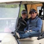 Orpi-Golf-Lyon-2016-44