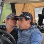 Orpi-Golf-Lyon-2016-45
