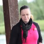 Orpi-Golf-Lyon-2016-51
