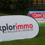 Orpi-Golf-Lyon-2016-6