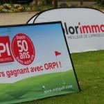 Orpi-Golf-Lyon-2016-8