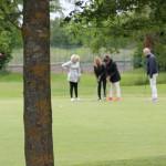 Orpi-Golf-Lyon-2016-83