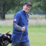 Orpi-Golf-Lyon-2016-93