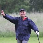 Orpi-Golf-Lyon-2016-95