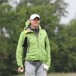 Orpi-Golf-Lyon-2016-97