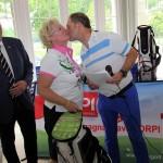 Orpi-Golf-Lys-Chantilly-2016-100