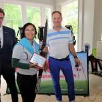Orpi-Golf-Lys-Chantilly-2016-102