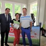 Orpi-Golf-Lys-Chantilly-2016-103