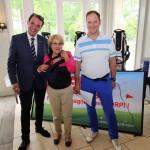 Orpi-Golf-Lys-Chantilly-2016-104