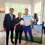 Orpi-Golf-Lys-Chantilly-2016-109