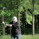 Orpi-Golf-Lys-Chantilly-2016-11
