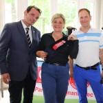 Orpi-Golf-Lys-Chantilly-2016-110