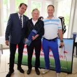 Orpi-Golf-Lys-Chantilly-2016-111