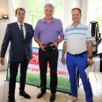 Orpi-Golf-Lys-Chantilly-2016-114